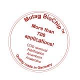 Mutag BioChip 30